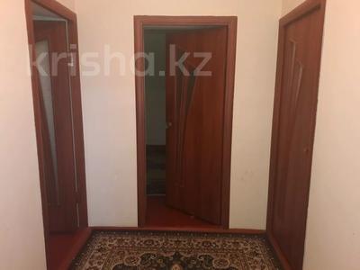 4-комнатный дом, 90 м², 6 сот., Лукманова за 7.5 млн 〒 в Таразе — фото 2
