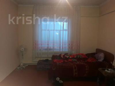 4-комнатный дом, 90 м², 6 сот., Лукманова за 7.5 млн 〒 в Таразе — фото 5