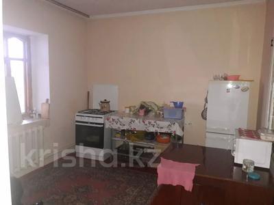 4-комнатный дом, 90 м², 6 сот., Лукманова за 7.5 млн 〒 в Таразе — фото 6