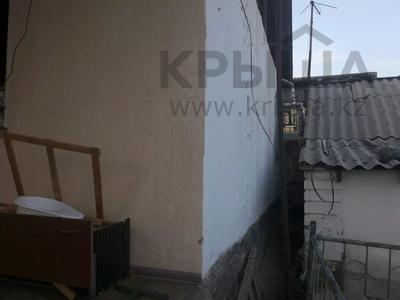 4-комнатный дом, 90 м², 6 сот., Лукманова за 7.5 млн 〒 в Таразе — фото 7