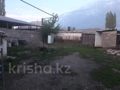4-комнатный дом, 90 м², 6 сот., Лукманова за 7.5 млн 〒 в Таразе — фото 9