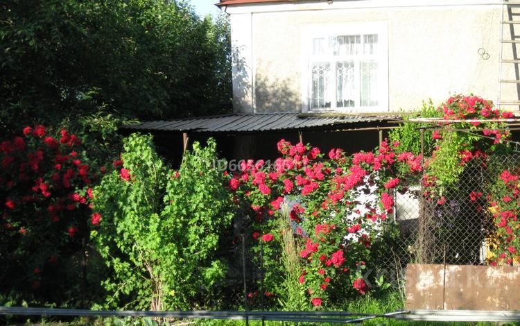 7-комнатный дом, 175 м², 12 сот., Опытная 8 за 42 млн 〒 в Таразе