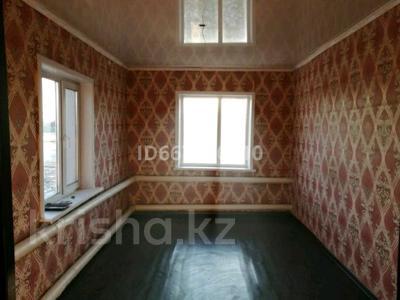 4-комнатный дом, 95 м², Воронежский 1 за 1.7 млн 〒 в Федоровка