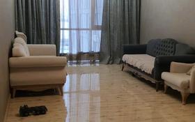 4-комнатная квартира, 120 м², 5 этаж, Е-10 17л за 80 млн 〒 в Нур-Султане (Астана), Есиль р-н