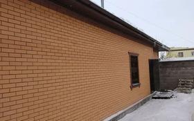 1-комнатный дом помесячно, 44 м², Коктал 1 37 за 70 000 〒 в Нур-Султане (Астана), Сарыарка р-н