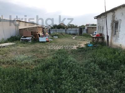 Участок 6 га, Есет азербаева 105 — Узенький за 6.5 млн 〒 в Уральске — фото 3