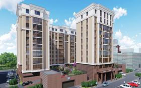 4-комнатная квартира, 70.4 м², Ч Айтматова 31 за ~ 19 млн 〒 в Нур-Султане (Астана)