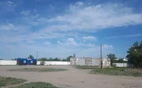 Здание, площадью 300 м², Лебаева за 10 млн 〒 в Семее