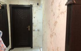 3-комнатная квартира, 67 м², 8/10 этаж, Жамакаева 77 за 19.5 млн 〒 в Семее