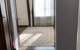 3-комнатная квартира, 69 м², 1/2 этаж, Амангельды 6 за 17 млн 〒 в Балхаше