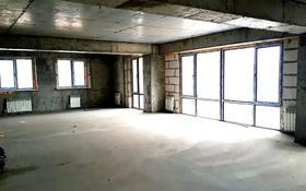4-комнатная квартира, 130 м², 10/16 этаж, Мусрепова 22 — Сатпаева за 63.5 млн 〒 в Алматы, Бостандыкский р-н