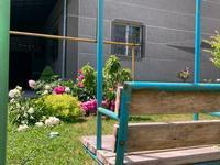 5-комнатный дом, 154.4 м², 3.4 сот., улица Агынтай батыра 49 — Толе би за 35 млн 〒 в Каскелене