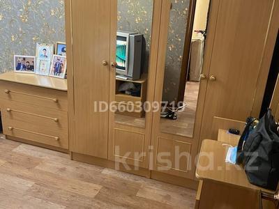 3-комнатная квартира, 62 м², 5/5 этаж, Бауыржан Момышулы за 10 млн 〒 в Экибастузе