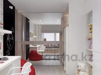 1-комнатная квартира, 22 м², 5/7 этаж, Депутатская 21 за ~ 3.2 млн 〒 в Сочи