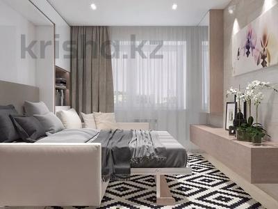1-комнатная квартира, 22 м², 5/7 этаж, Депутатская 21 за ~ 3.2 млн 〒 в Сочи — фото 4