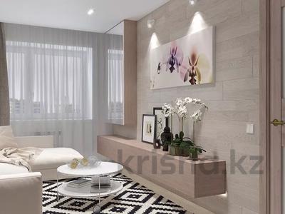 1-комнатная квартира, 22 м², 5/7 этаж, Депутатская 21 за ~ 3.2 млн 〒 в Сочи — фото 6