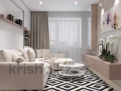 1-комнатная квартира, 22 м², 5/7 этаж, Депутатская 21 за ~ 3.2 млн 〒 в Сочи — фото 7