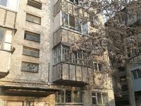 3-комнатная квартира, 63 м², 3/5 этаж