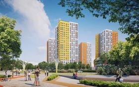 2-комнатная квартира, 44.71 м², 2/9 этаж, Толе би — Е-10 за ~ 13.1 млн 〒 в Нур-Султане (Астана), Есиль р-н