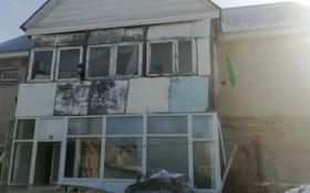 6-комнатный дом, 220 м², 8.5 сот., Тауелсиздик12 12 за 32 млн 〒 в Кыргауылдах