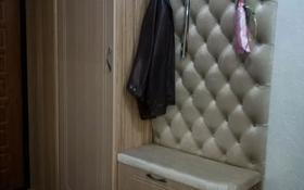 2-комнатная квартира, 54 м², 4/6 этаж, Дзержинского 56 — Пушкина за 12.8 млн 〒 в Костанае