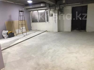 Помещение площадью 436.1 м², Торайгырова — Саина за 40 млн 〒 в Алматы — фото 2