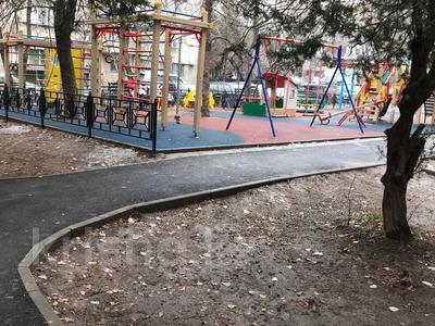 Помещение площадью 436.1 м², Торайгырова — Саина за 40 млн 〒 в Алматы — фото 4