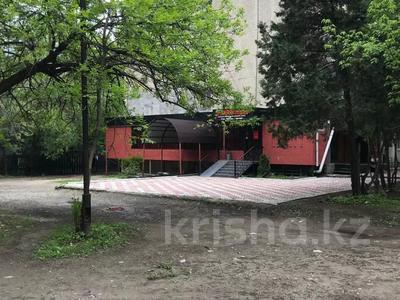 Помещение площадью 436.1 м², Торайгырова — Саина за 40 млн 〒 в Алматы — фото 6