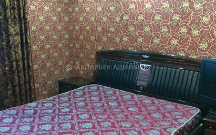 3-комнатная квартира, 100 м², 2/5 этаж помесячно, улица Мухтара Ауэзова 2 за 160 000 〒 в Нур-Султане (Астана)