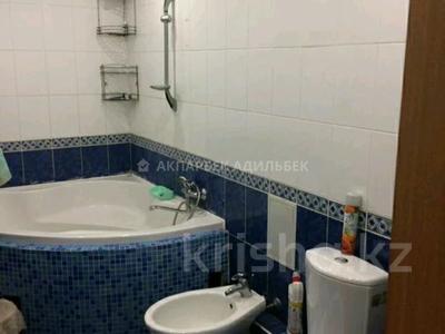 3-комнатная квартира, 100 м², 2/5 этаж помесячно, улица Мухтара Ауэзова 2 за 160 000 〒 в Нур-Султане (Астана) — фото 3