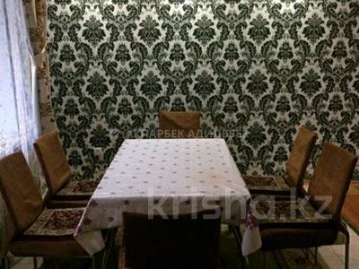 3-комнатная квартира, 100 м², 2/5 этаж помесячно, улица Мухтара Ауэзова 2 за 160 000 〒 в Нур-Султане (Астана) — фото 4
