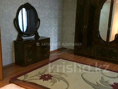 3-комнатная квартира, 100 м², 2/5 этаж помесячно, улица Мухтара Ауэзова 2 за 160 000 〒 в Нур-Султане (Астана) — фото 5