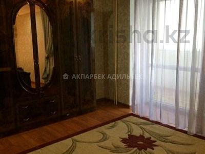 3-комнатная квартира, 100 м², 2/5 этаж помесячно, улица Мухтара Ауэзова 2 за 160 000 〒 в Нур-Султане (Астана) — фото 6