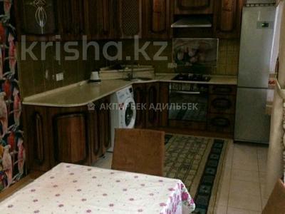 3-комнатная квартира, 100 м², 2/5 этаж помесячно, улица Мухтара Ауэзова 2 за 160 000 〒 в Нур-Султане (Астана) — фото 7