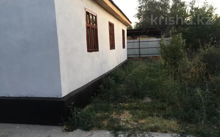 5-комнатный дом, 99 м², 8 сот., Барысхан 11 — Алматинская трасса за 12.5 млн 〒 в Таразе