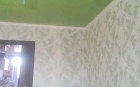 3-комнатная квартира, 67 м², 5/5 этаж, Беркимбаева 190 А за ~ 8.3 млн 〒 в Экибастузе
