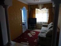 2-комнатная квартира, 48 м² посуточно, Желтоксан 15 — Мира за 8 000 〒 в Балхаше