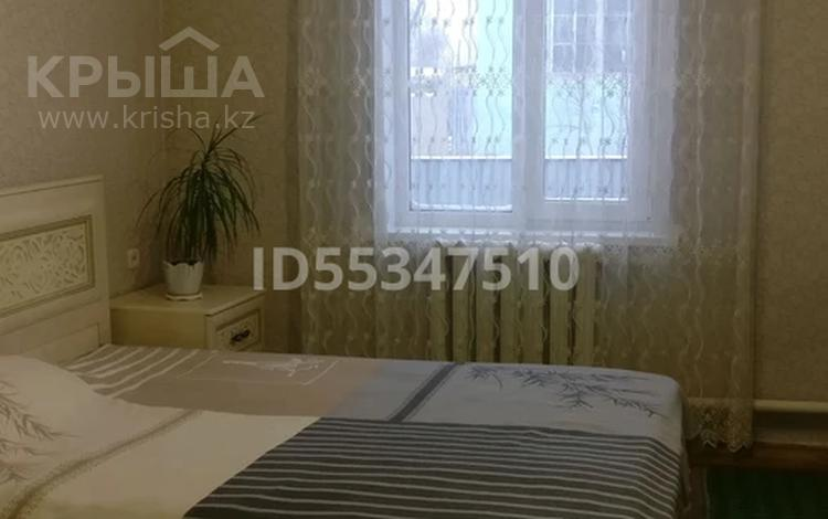 4-комнатный дом, 84 м², 10 сот., Бауыржана Момышулы 178 в за 20.6 млн 〒 в Кокшетау