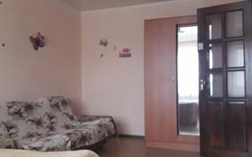 1-комнатная квартира, 34.1 м², 2/5 этаж посуточно, Красноармейская 13 — Абылай хана за 6 000 〒 в Щучинске