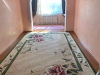 4-комнатная квартира, 78 м², 4/5 этаж на длительный срок, Абая 161 за 100 000 〒 в Таразе