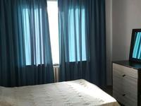 2-комнатная квартира, 70 м², 8/9 этаж, улица Сарыарка за 27 млн 〒 в Атырау