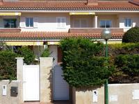 4-комнатный дом, 120 м²