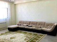 3-комнатная квартира, 126.8 м², 10/14 этаж, 17-й мкр 7 за 48 млн 〒 в Актау, 17-й мкр