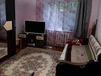 1-комнатная квартира, 33 м², 1/3 этаж