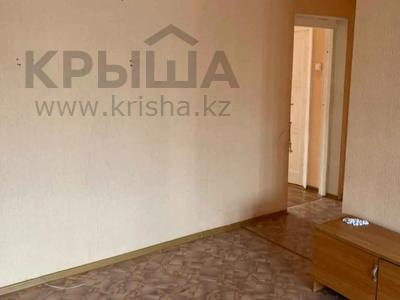 3-комнатная квартира, 58 м², 3/4 этаж, Маскеу 30/1 за 12.8 млн 〒 в Нур-Султане (Астане), Сарыарка р-н
