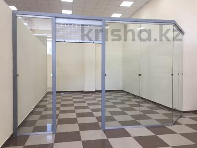 Бутик площадью 40 м², Луначарского 6 за 2 750 〒 в Павлодаре — фото 2