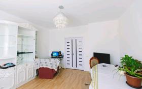 2-комнатная квартира, 60 м², 4/13 этаж помесячно, Сыганак 10 за 160 000 〒 в Нур-Султане (Астана), Есиль р-н