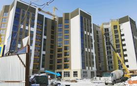 Помещение площадью 108 м², Е-22 за 27 млн 〒 в Нур-Султане (Астана), Есиль р-н