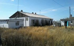 5-комнатный дом, 85 м², 25 сот., Жалпакшлик ауылы 1 за 1.5 млн 〒 в Каркаралинске