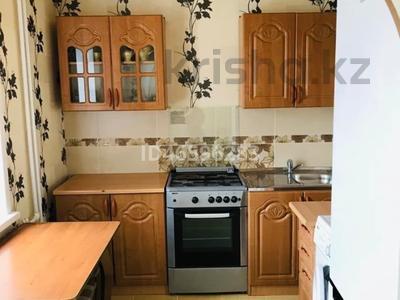 1-комнатная квартира, 35 м², 4/5 этаж посуточно, Кенесары 23 за 10 000 〒 в Бурабае — фото 3